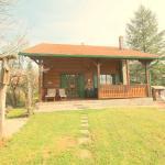 Villa Andy Mreznica,  Gornji Zvečaj