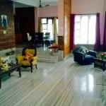 Snigdhas Guest House, Guwahati