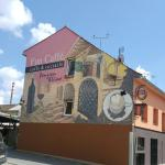 Penzion a Víno,  Břeclav