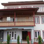 Lassa Bhat Guest House,  Srinagar