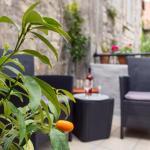 Apartment Zan,  Trogir