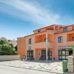 Holiday Home & Apartments Primavera, Pula