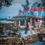 Hotellikuvia: Hotel Saint George, Koprivshtitsa