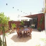 Hostelito Chetumal Hotel + Hostal,  Chetumal