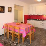 Appartamenti Nettuno Pineda,  Bibione