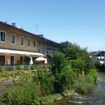 Hotel Pictures: Hotel Pension Lindenhof, Prien am Chiemsee