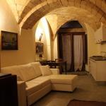La Grotta Del Cavaliere,  Gravina in Puglia