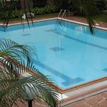 Cerenata Gardens Suites, Nairobi