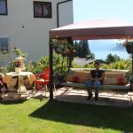 Fotos de l'hotel: Haus Riedl, Seeboden