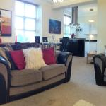 Hotel Pictures: Saddleworth Serviced Apartments, Saddleworth
