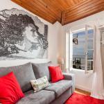 LxWay Apartments Alfama Tejo,  Lisbon