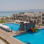 Elite Residence & Aqua Park,  Ain Sokhna