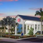 Hilton Garden Inn Key West / The Keys Collection, Key West