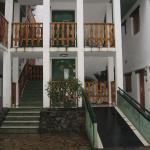 Hotelbilleder: Coronel Rodhe 840, San Martín de los Andes