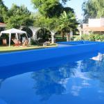 Hotellikuvia: La Quinta de los Abuelos, Junín