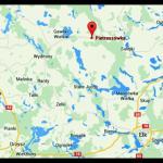 Pietraszówka,  Pietrasze