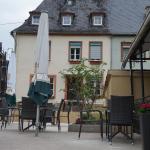 Hotel Pictures: Zehnthof, Reil