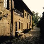 Agriturismo la Molina,  Spigno Monferrato