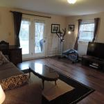 Hotel Pictures: Wright's Creek Apartment, Charlottetown