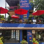 Siesta Suites Hotel, Cabo San Lucas