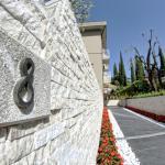 Hotel Villa Maria, Sirmione