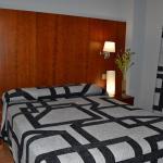 Hotel Pictures: Hotel Jarama, Zamora