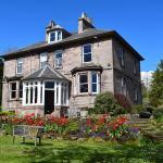 West Coates, Berwick-Upon-Tweed