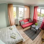 Herman Apartment Veetorni, Haapsalu