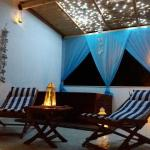 Sofias Blue Apartments,  Faliraki