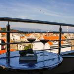 Apartment Ivana,  Makarska