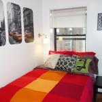 Four Bedroom Apartment - Eldridge St. #38, New York