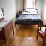 Hotellbilder: Court House Hotel, Boorowa