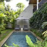 Villa Nangka, Ubud