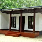 Marari Secret Beach Yoga Homestay,  Mararikulam