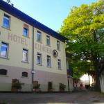 Hotel Pictures: Hotel Klinger, Plettenberg