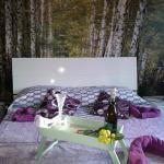 Cosy Joli Rooms, Alghero