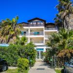 Hotellbilder: Hotel Venezia, Golem