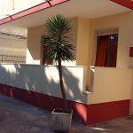 Appartamento fiore di mamma, Lecce