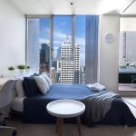 LittleStay Collection - LaTrobe, Melbourne