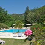 Hotel Pictures: Hameau de Valouse, Valouse