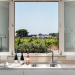 Firriato Hospitality - Calamoni di Favignana Apartments, Favignana
