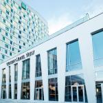 Quality Hotel View,  Malmö