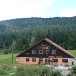 Auberge Des Hauts Viaux, La Bresse