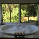 Fotografie hotelů: Dandenong Ranges Cottages, The Patch