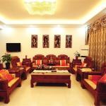Qinhuangdao Beidaihe Guyun Villa, Qinhuangdao