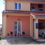 Apartment Pranjic,  Pula