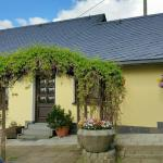 Ferienhaus Riedl, Klingenthal