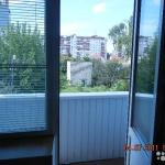 Apartment Pikulya 1, Baltiysk