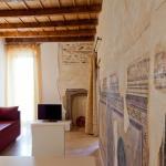 Residenza Madonna Verona, Verona