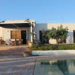 Hotel Pictures: Villa al Cavarretto, Menfi